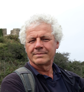 Jean-Yves LEBLEU